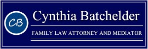 Batchelder Law & Mediation, LLC