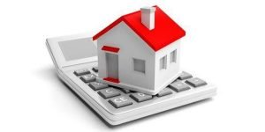 Marital Property in Maryland