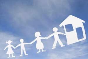 Child Custody issues in Maryland