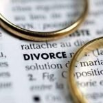 Premarital or Inherited Property in Divorce