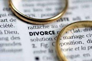 Premarital or Inherited Property in Divorce