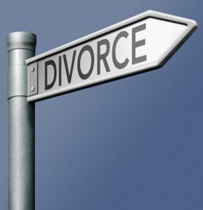 Divorce Lawyer in Maryland